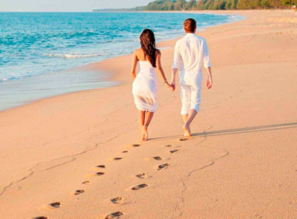 Couples Therapy Retreats by Couple Care