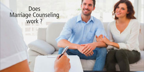 Couple Care: Relationship Counseling for Couples in Orange Count