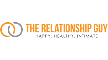 The relationship guy