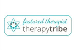 therapy tribe